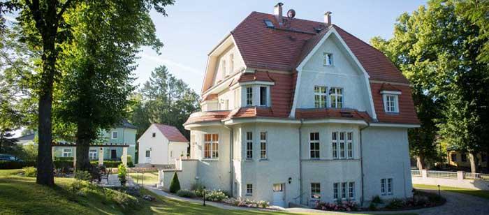 Hotel-Villa-Ingeborg-–-Fuerstenberg